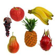 Deko Obst