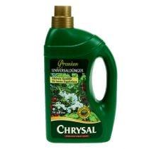 Chrysal Premium Universaldünger 1 Liter