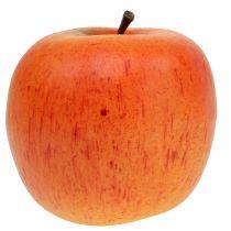 Deko-Äpfel Cox Orange 7cm 6St