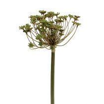 Dill künstlich Grün 76cm