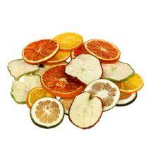 Fruchtsortiment 500g