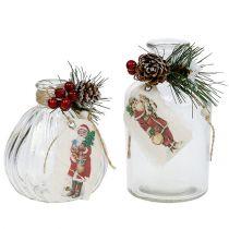 Weihnachtsdeko österreich.Weihnachtsdeko Einkaufen In österreich