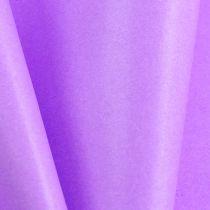 Manschettenpapier 37,5cm 100m Lila