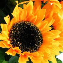 Sonnenblumenbusch 40cm