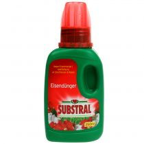 Substral Eisendünger 250ml