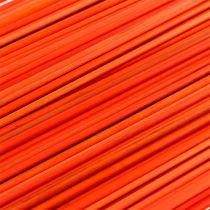 Tonkin Orange 70cm 150St.