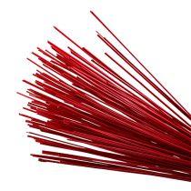 Tonkin Rot 70cm - 80cm 150St.