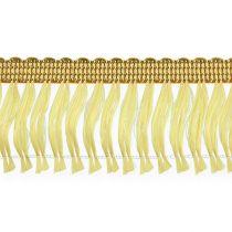 Franse Gold 25m