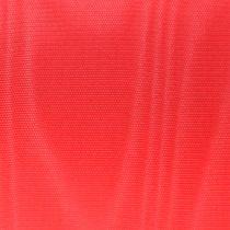 Kranzband Rot 75mm 25m