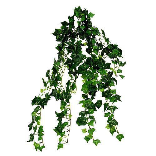 Efeu Ranke Grün 70cm