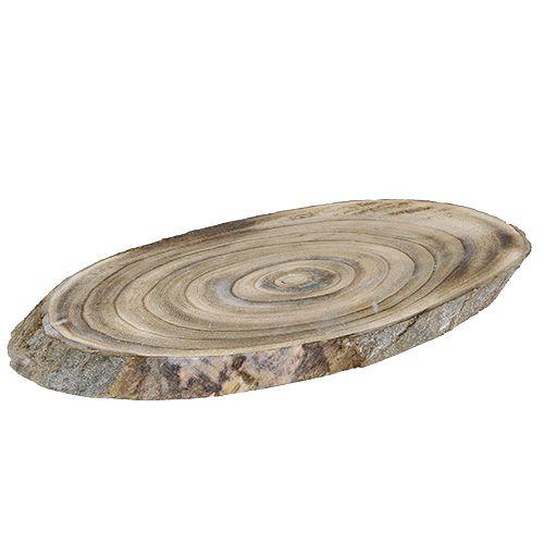 20 Stk Holzscheiben rund 7cm Baumscheiben Holz Scheibe Birkenscheibe Holzscheibe