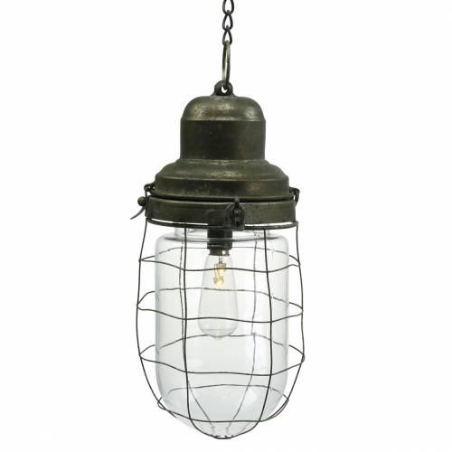 freiheit stern led lampen