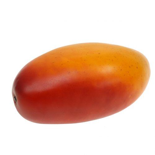 Mango 14cm x 7cm
