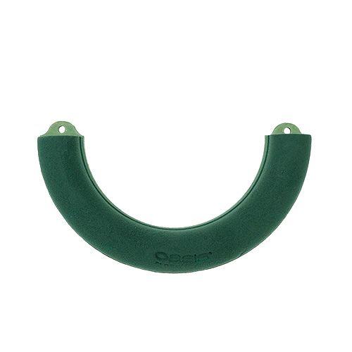 OASIS® Bioline® Halbring 25cm