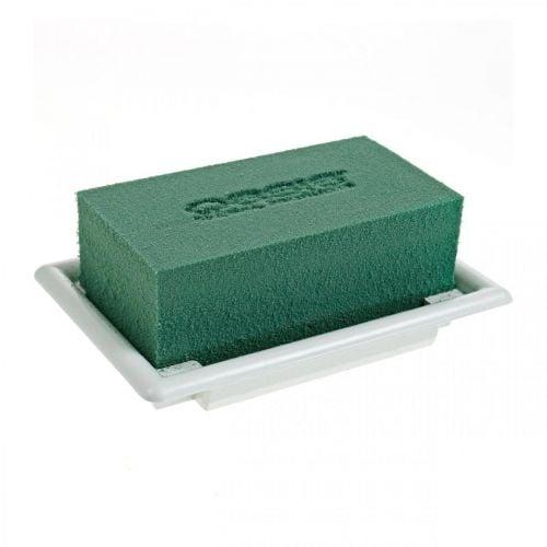 OASIS® Table Deco Mini Steckschaum 8St
