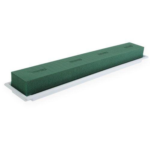 OASIS® Table Deco maxi 4St