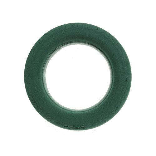 OASIS® Ecobase Ring Ø25cm 4St