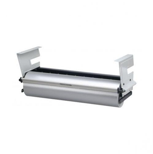 Papier Folien Untertisch Abroller ZAC 50cm