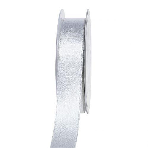 6mm breit in verschiedenen Farben 20 Meter Satinband mit Punkten ca