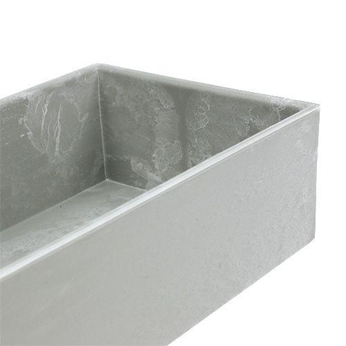 couchtisch eckig grau inspiration f r die gestaltung der besten r ume. Black Bedroom Furniture Sets. Home Design Ideas