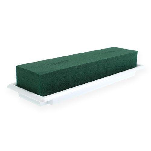 OASIS® Table Deco medi 4St