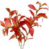 Herbstzweig 72cm