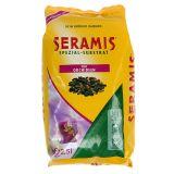 Seramis® Spezial-Substrat f.Orchideen (2,5 Ltr.)