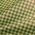 Blumenseide 50cm Karo Grün 6kg