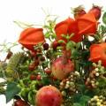 Herbststrauß Physalis 26cm