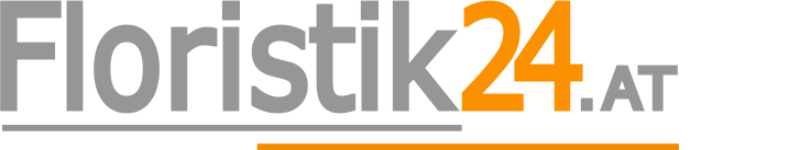 Floristik24.at - Shop für Dekoartikel, Floristik- & Bastelbedarf